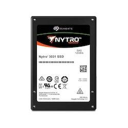 Seagate Nytro 3531 6,4TB...