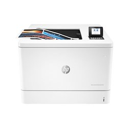 HP Color LaserJet Ent...