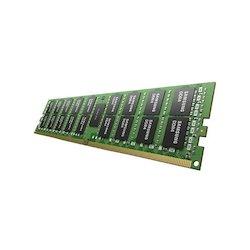 Samsung RDIMM DDR4-2933...