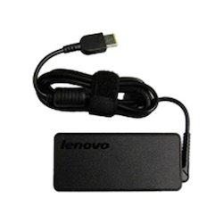 Lenovo Laptop AC Adapter...