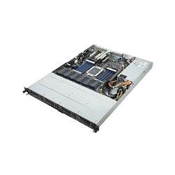 Asus 1U 1P RS500A-E9-PS4...
