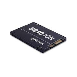 Micron 5210 ION 1,9TB SATA...
