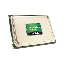 HPE SPS-PROC IL AMD 6204 4C...