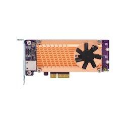QNAP 2xPCIe2280M 2 SSD sl...