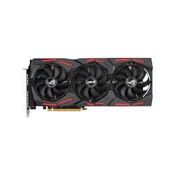 Asus Radeon RX 5700 XT 8GB...