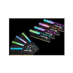 G.Skill TridentZ RGB DIMM...
