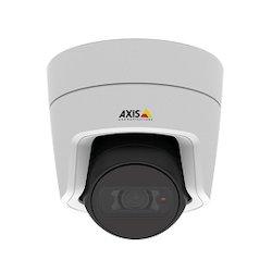 Axis M3105-L Compact mini Dome