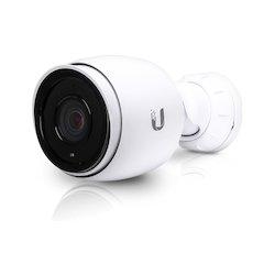 Ubiquiti UniFi Video Camera...