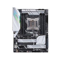 Asus ATX S2066 Prime X299-A II