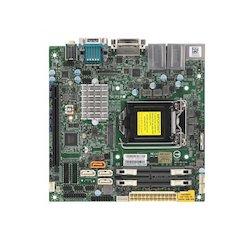 Supermicro Mini-ITX H310...