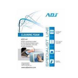 ADJ Cleaning Foam 400ML