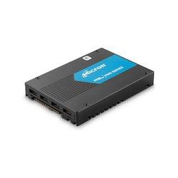 Micron 9300 PRO 15TB NVMe...