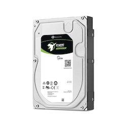 Seagate EXOS 7E8 2TB SAS 7K...