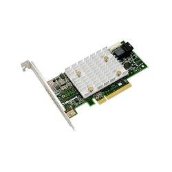 Adaptec HBA 1100-4i...