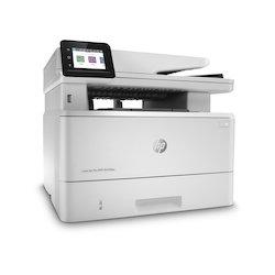 HP LaserJet Pro MFP M428 dw...
