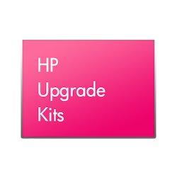 HPE Gen9 Smart Storage...