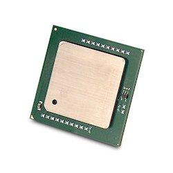 HPE BL460c Gen10 Xeon-G...