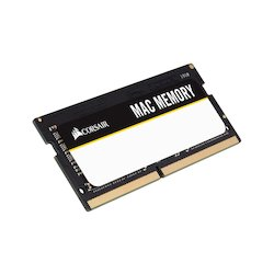 Corsair Mac Memory DIMM...