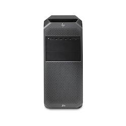 HP Z4 G4 TWR i7-9800X 16GB...