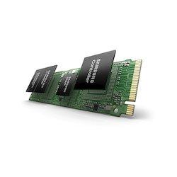 Samsung PM881 512GB SATA...