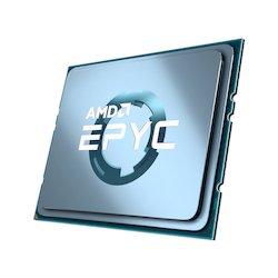 AMD 1P Epyc G2 7502P 2.5GHz...