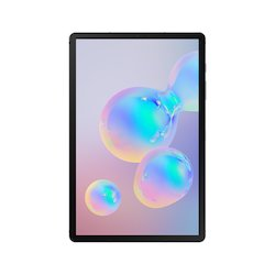 """Samsung Galaxy Tab S6 10""""..."""