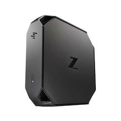 HP Z2 Mini G4 uSFF i7-9700...
