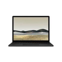 "Microsoft 13""T Surface..."