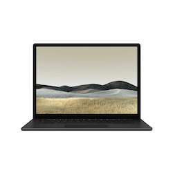 "Microsoft 15""T Surface..."