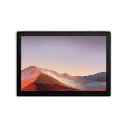 """Microsoft Surface Pro 7 12""""..."""