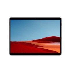 """Microsoft Surface Pro X 13""""..."""