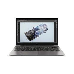 """HP 15"""" ZBook 15u G6..."""