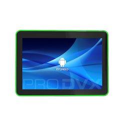ProDVX 10iAndroid Panel PC...