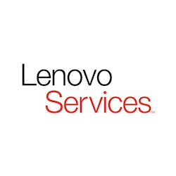 Lenovo 1 Yr Carry-In to 3...