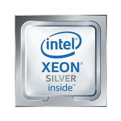 HPE DL180 Gen10 Xeon-S 4208...