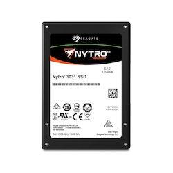 Seagate Nytro 3731 400GB...