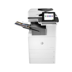 HP Color LaserJet Ent Flow...