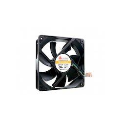 QNAP 120x120x25mm fan 12V 4PIN
