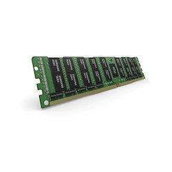 Samsung LRDIMM DDR4-2933 64GB