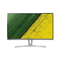 "Acer 32"" QHD ED323QURwidpx"