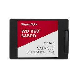 WD Red SA500 NAS SSD 4TB...