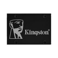 Kingston KC600 256GB SATA...