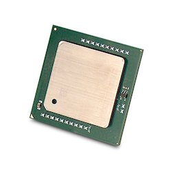 HPE Intel Xeon Bronze 3104...
