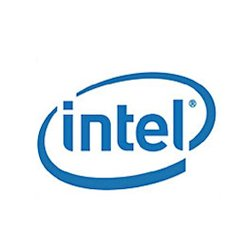 Intel SSD DC P4618 6.4TB...