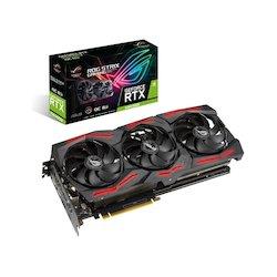 Asus GeForce RTX 2060 Super...