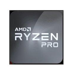 AMD Ryzen 9 3900 3,1GHz...