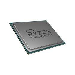 AMD Threadripper 3970X...