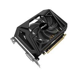 PNY GeForce GTX 1660 Super...