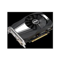 Asus GeForce GTX 1650 Super...