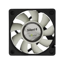 Gelid Solutions Silent 6...